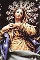 Inmaculada Concepción. Patrona de Almendros (Cuenca).jpg