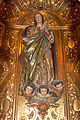 Inmaculada mon 001.jpg