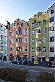 Innsbruck Mariahilfstraße 26+28.jpg