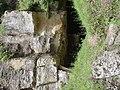 Insediamento rupestre di Vitozza (GR)3.jpg
