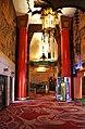 Inside Grauman's Chinese Theatre 1 (15385606779).jpg