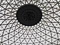 Inside Mitchell park dome.jpg