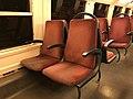 Intérieur Z20900 près Gare Javel Paris 2.jpg