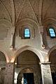 Intérieur de l'abbaye.jpg