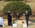 InterKorean Summit 1st v11.jpg