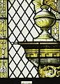 Interieur, glas in loodraam NR. 54, detail A 6 - Gouda - 20258642 - RCE.jpg