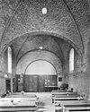 interieur koor - anloo - 20022718 - rce
