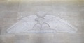 Interior bas-relief sculpture, Robert N.C. Nix Federal Building, Philadelphia, Pennsylvania LCCN2010718949.tif