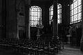 Interior of Église Saint-Augustin de Paris 02.jpg