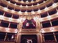 Interior of Teatro Massimo (Palermo) SAM 0421.JPG