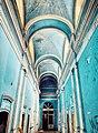 Interiorul albastru din Băile Neptun.jpg