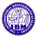 International Brotherhood of Magicians Logo.jpg