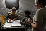 International medical team conducts aeromedical evacuation exercise during Cope North 16 160215-F-CH060-258.jpg