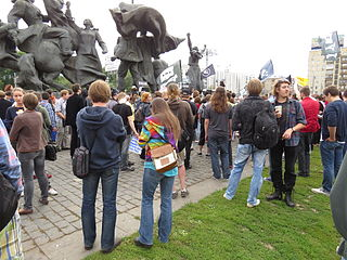 Internet freedom rally 2013-07-28 2690.jpg