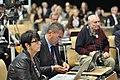 Internet governance forum - Vilnius 2010 - 4996769603.jpg