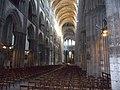 Interno della Cattedrale - panoramio (5).jpg
