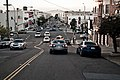 Intersection of Divisadero Street and Lombard Street, SF.jpg