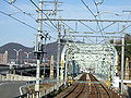 Inuyama bridge(2008.12).JPG
