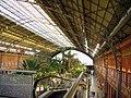 Invernadero de la Estación de Atocha - panoramio.jpg