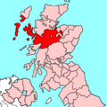 Inverness-shireBrit2.PNG