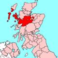 Inverness-shireBrit2.PNG
