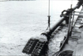 Inverted draghead for oil recovery on USAV Yaquina.png