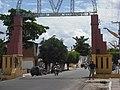 Io a Itapaje ( Arco de nossa Senhora ) - panoramio.jpg