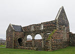 Iona Nunnery - church.jpg