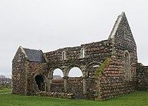 Iona Nunnery - church.jpg