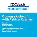 Iowa Together Canvas kick-off with Ashton Kutcher.png
