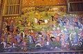 Iran 2016 Ispahan palais Chehel Sotun (19) (32793202411).jpg