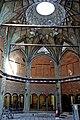 Iran 7801 (5715236501).jpg