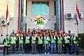 Iraq Builders Staff.jpg