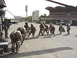 Iraqi Army jundi cold load U.S. Army helicopter DVIDS16784.jpg