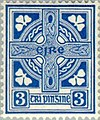 "Ireland 3d definitive ""Cross of Cong"" stamp.jpg"