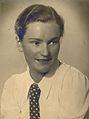 Irena Anders Young.jpg