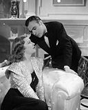 Irene Dunne-Charles Boyer in Love Affair 3.jpg