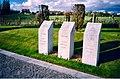 Irish-peace-tower-regiments-belgium.redvers.jpg
