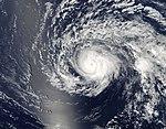 Irma 2017-09-02 1630Z.jpg
