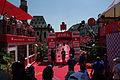 Ironman Frankfurt 2013 by Moritz Kosinsky8683.jpg
