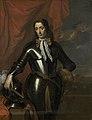 Isaac de l'Ostal de Saint-Martin (ca 1629-96). Raad ordinair van Nederlands Oost Indië en commandant van het garnizoen in Batavia. Rijksmuseum SK-A-4162.jpeg