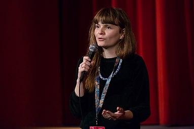 Isabelle Tollenaere Viennale 2015 b.jpg