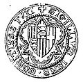 Isabelle de Foix-Castelbon.jpg