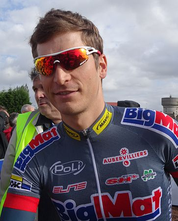 Isbergues - Grand Prix d'Isbergues, 21 septembre 2014 (B151).JPG