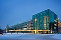Isku Center Lahti.jpg
