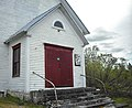 Island brook united church - panoramio.jpg