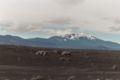 Islande volcan Hekla nord-ouest.jpg