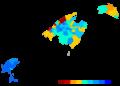 Islas Baleares Crecimiento-2008-2018.png