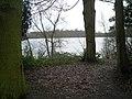 Isle Pool - geograph.org.uk - 664342.jpg