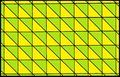 Isohedral tiling p3-11b.png